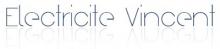 Electricité Vincent: Electricien Domotique Dépannage Installation Rénovation